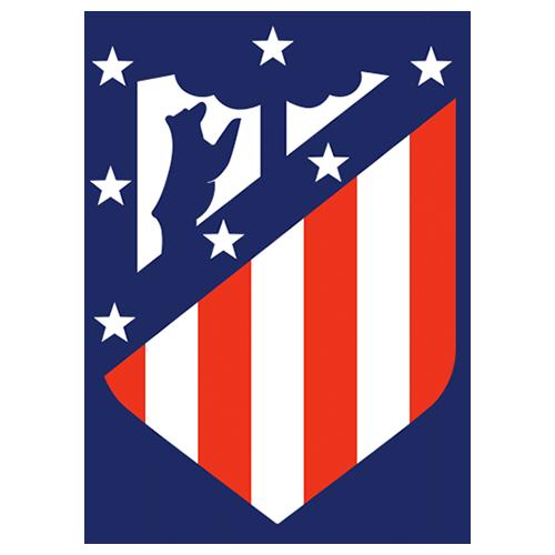 0d5045f520c217 Atlético de Madrid - Últimas notícias, rumores, resultados e vídeos - ESPN