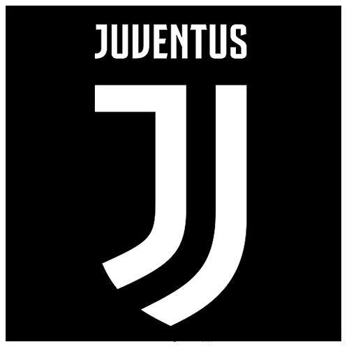b90c8413b Juventus News and Scores - ESPN