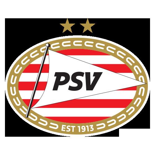 PSV Eindhoven News and Scores - ESPN
