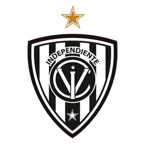 Independiente del Valle Noticias y Resultados - ESPNDeportes