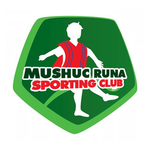 Resultado de imagen para mushuc runa logo