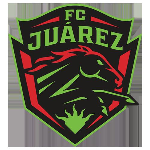 FC Juarez News and Scores - ESPN