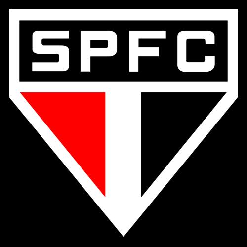 São Paulo - Últimas notícias 3afed04acd598