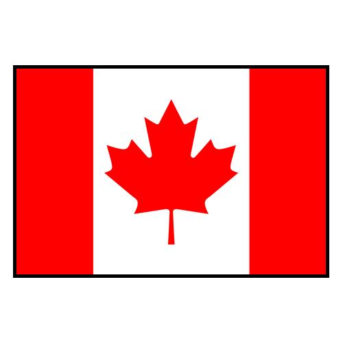 Canada News And Scores Espn