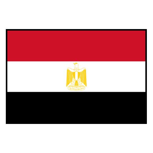 Egypt  News and Scores - ESPN