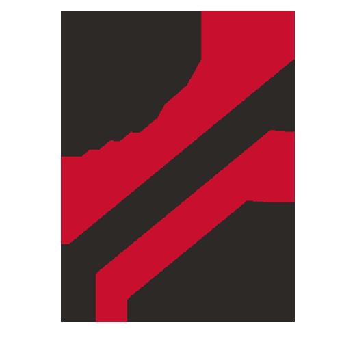Athletico-PR  News and Scores - ESPN