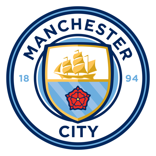 Manchester City News and Scores - ESPN