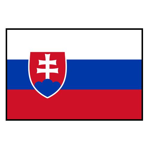 Slovakia  News and Scores - ESPN