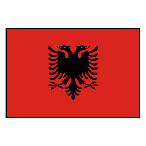 Albania  News and Scores - ESPN
