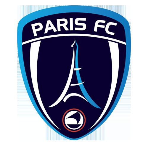 Paris FC News and Scores - ESPN