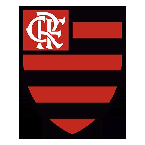 Flamengo - Últimas notícias a400de06e5130