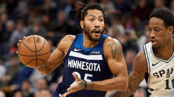 4c926f9f2eb8 NBA  Wolves
