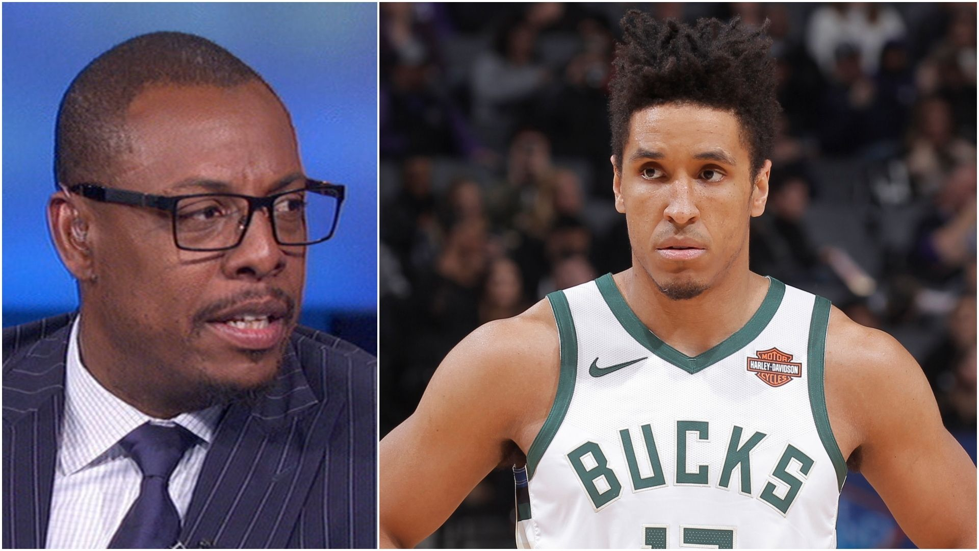 Bucks' Brogdon likely out 6-8 weeks, sources say
