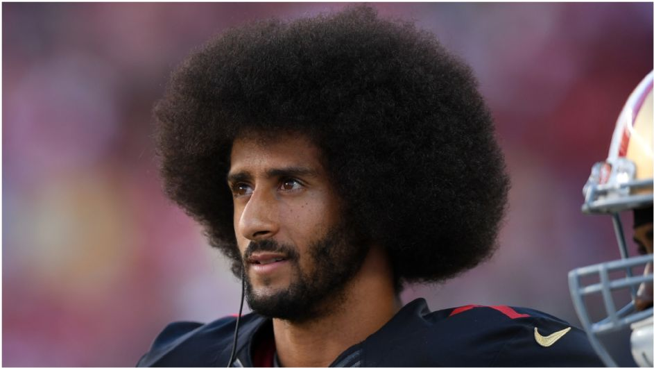 Teams invited to Colin Kaepernick workout Saturday