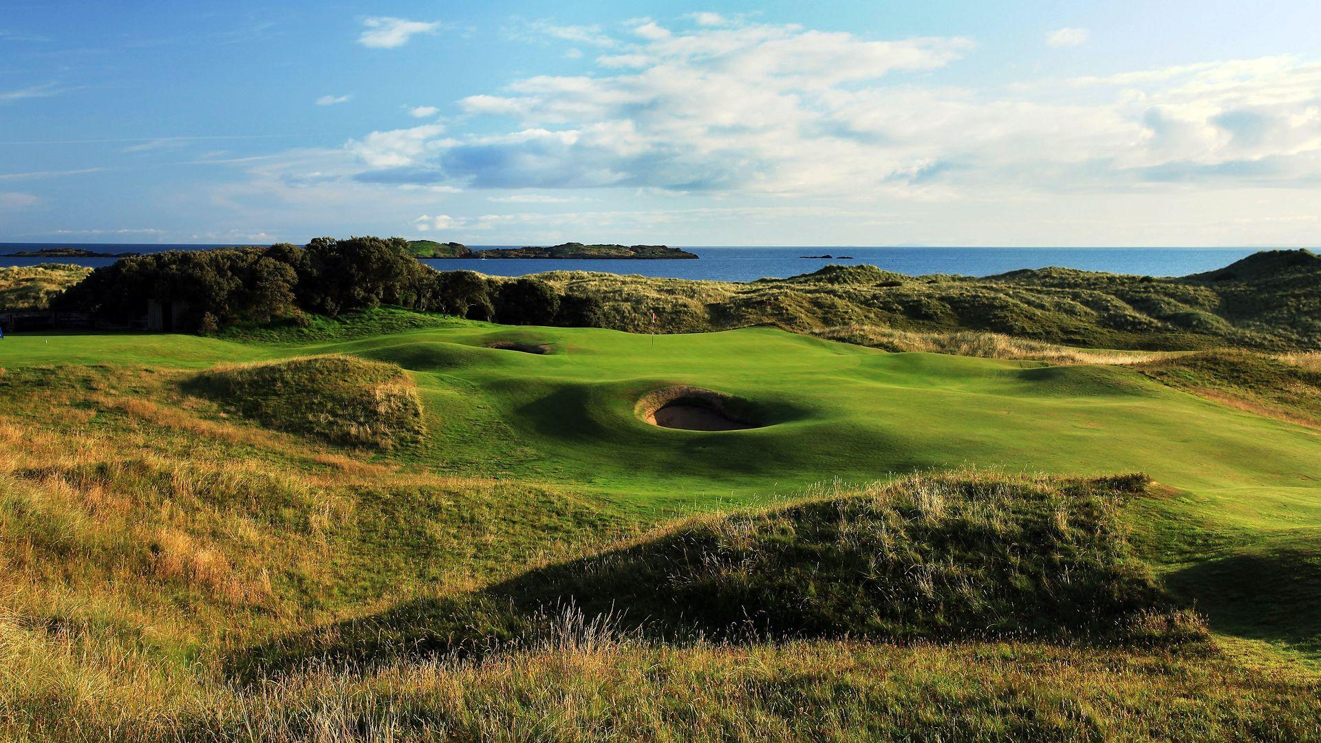 top irish golfer christy o u0026 39 connor sr  dies at age 91