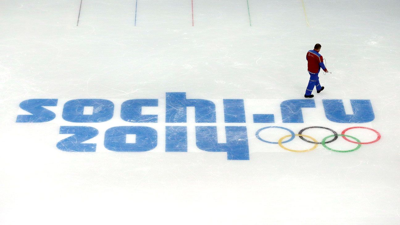 Sochi ski champion Viletta retires due to injuries