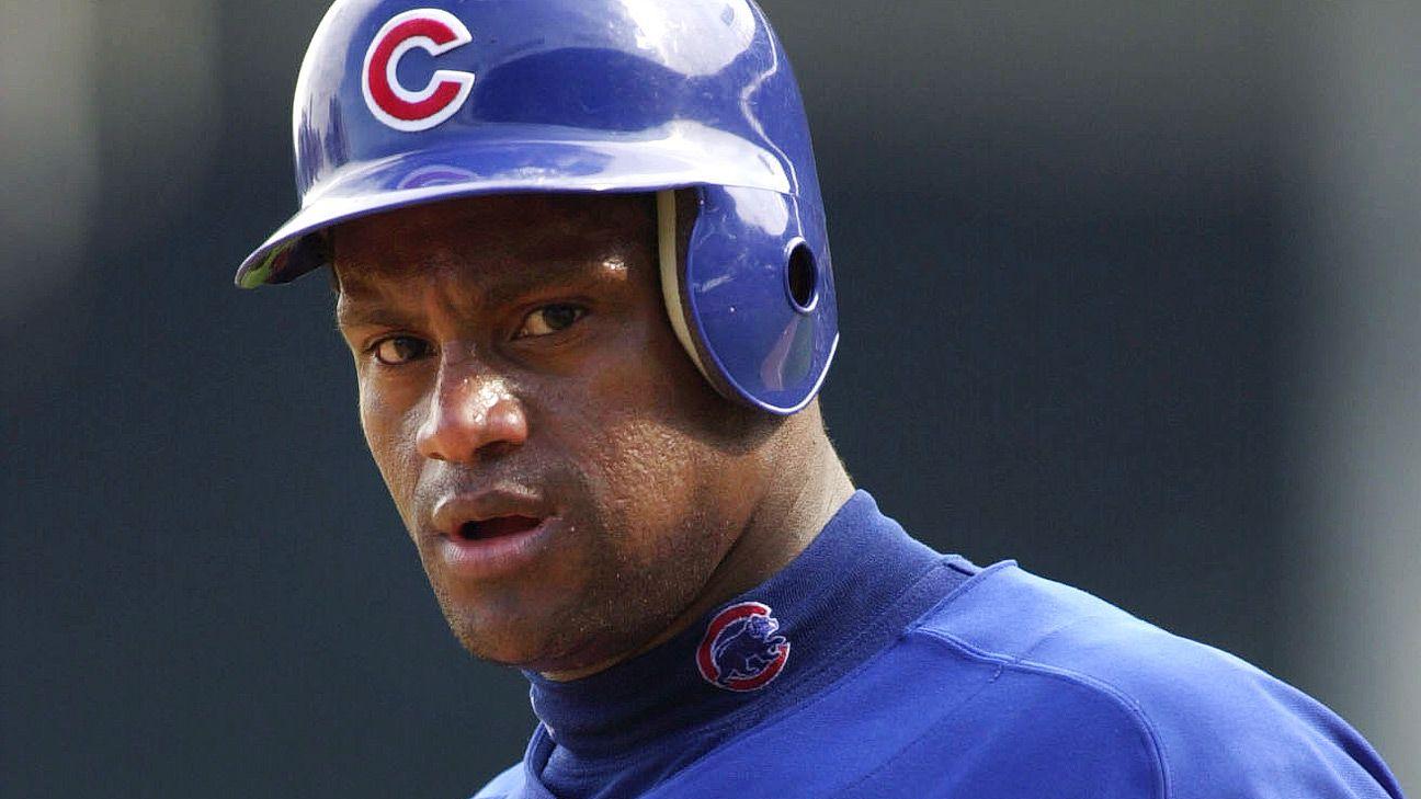 Gerrit Cole Pirates Playoffs Cubs can't erase absen...
