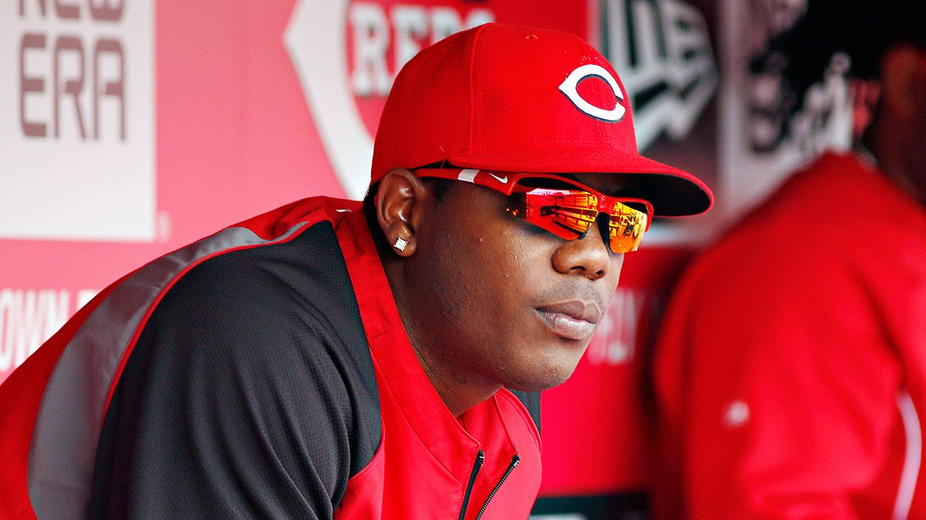 1b3073c484c What the NY Yankees knowingly forfeit in Aroldis Chapman trade - MLB -  Buster Olney Blog- ESPN