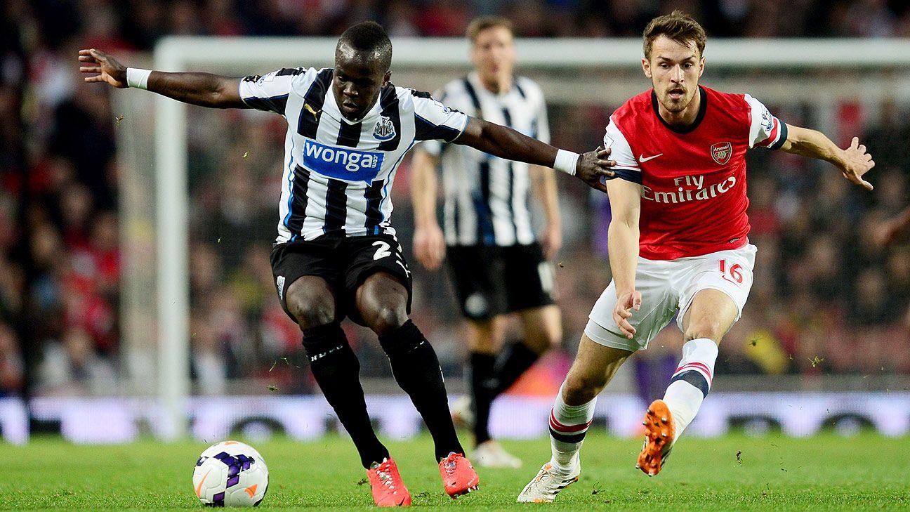 ef15ffdce Liverpool target Balotelli loan move