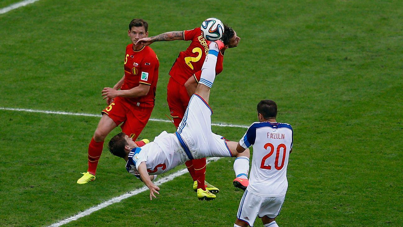 смешные фото российских футболистов немного