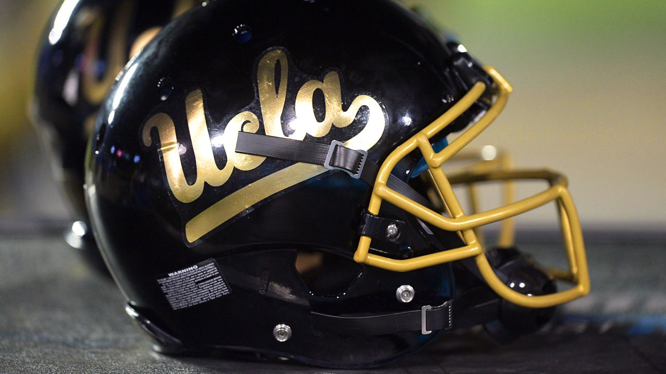 Ex-UCLA coach Donahue diagnosed with cancer