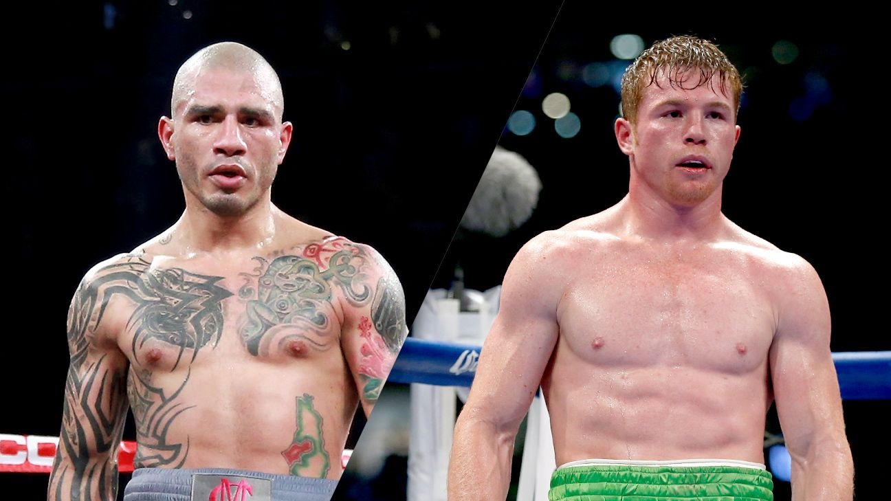 Cotto alvarez betting odds impondo mining bitcoins