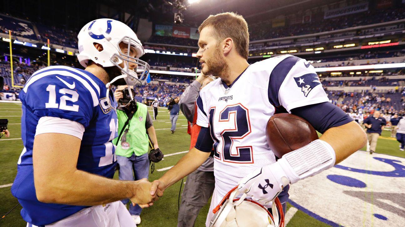 2019 NFL Pro Bowl snubs - Picking the biggest roster misses f08685770
