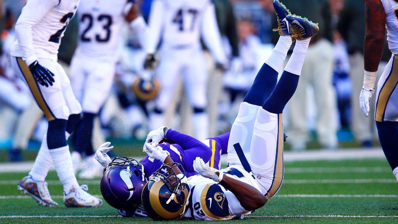 12182b0b8 Lamarcus Joyner regrets hit but focused on moving on - NFL Nation- ESPN