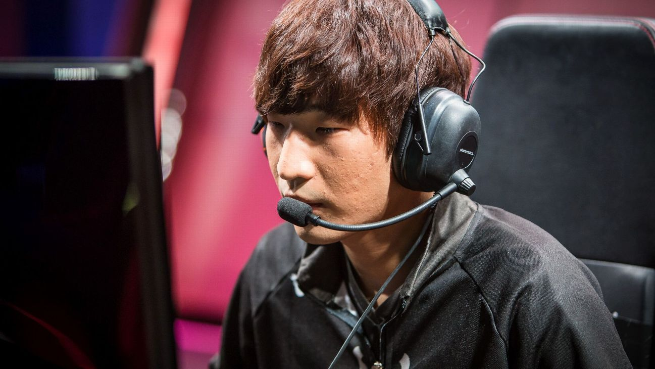 SEA Serpents purchase Thailand LCS spot, will bring in