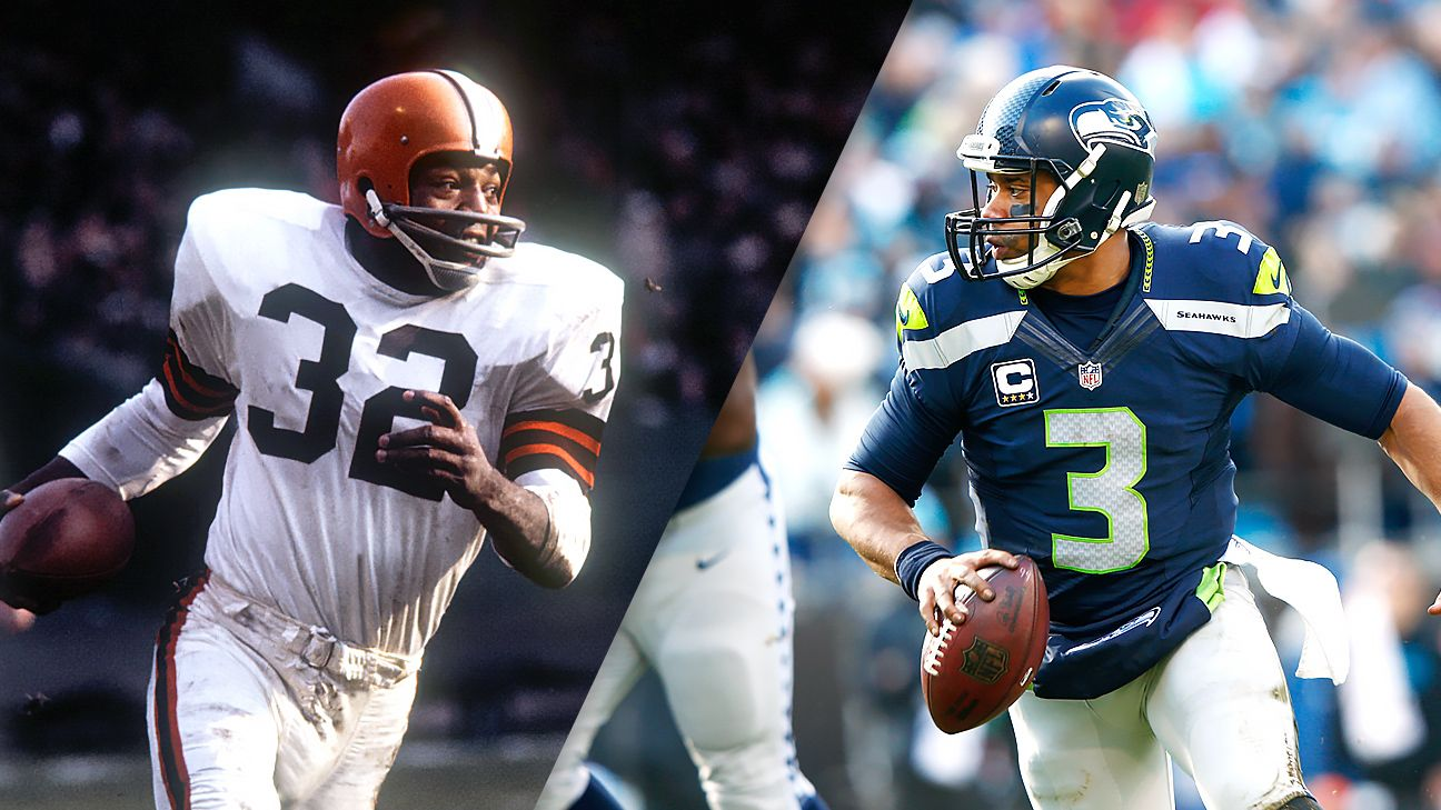 Best NFL draft classes ever for all 32 teams -- Pittsburgh ...