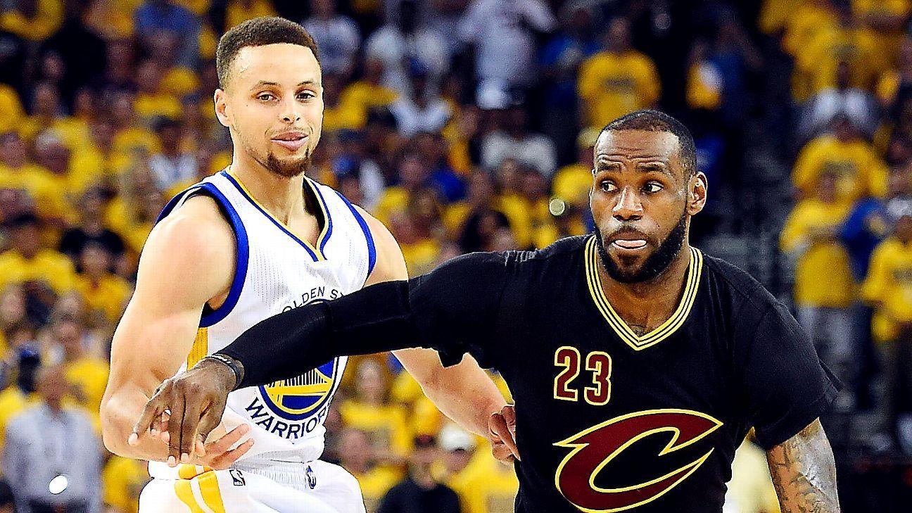 LeBron James: Limited minutes won't affect MVP bid