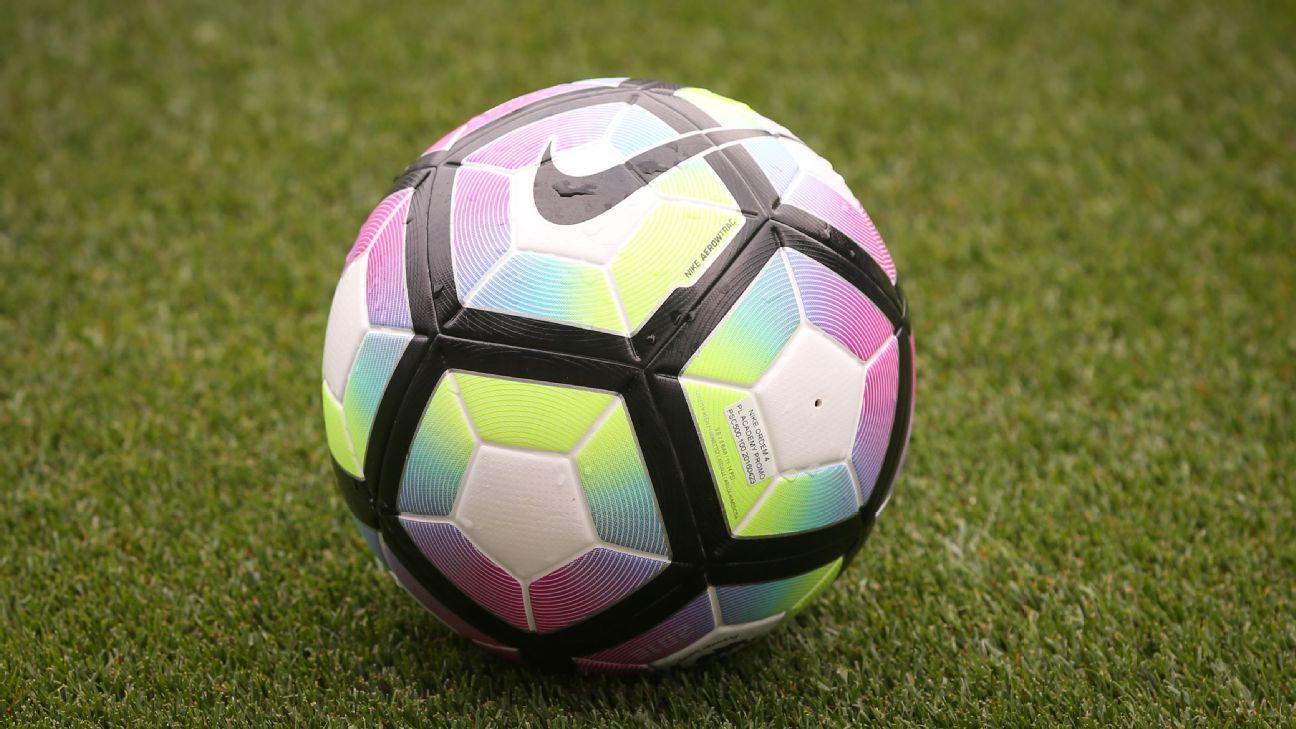 FSF warns against altering Prem fixtures