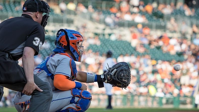 Rumor Central: Chicago Cubs check in on New York Mets ...