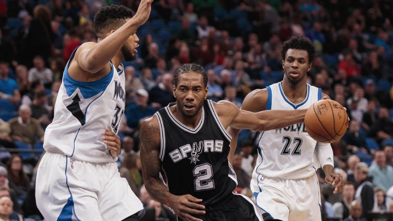 c2242ed6ebdd NBA -- 5-on-5 debate