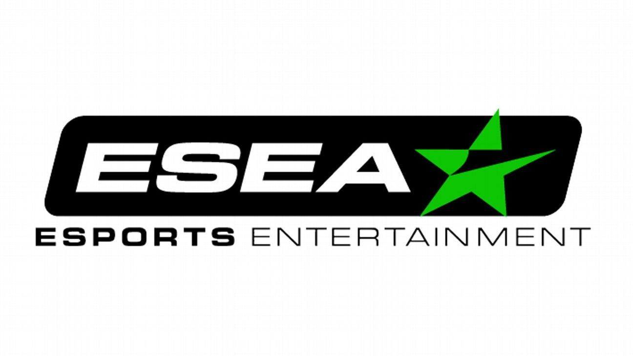 buy esea account