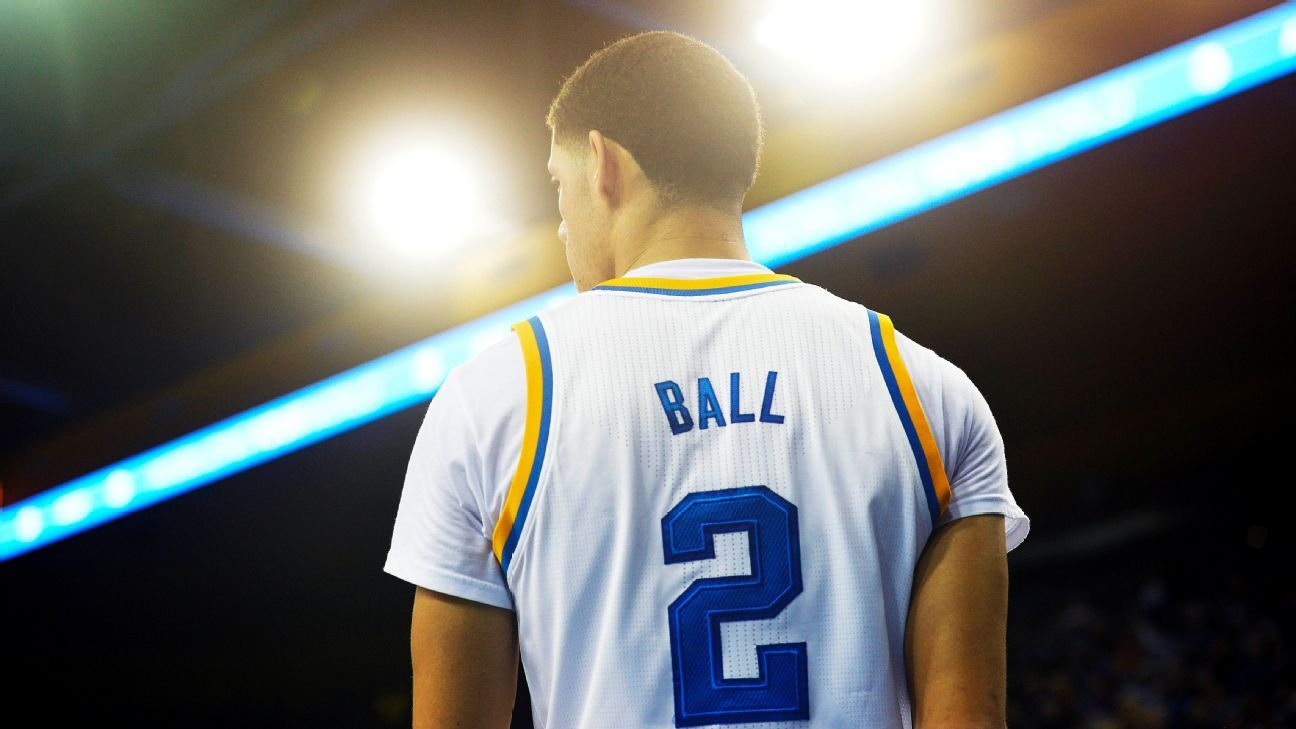 17dcd23bba00 College football is over so here is your official guide to college  basketball