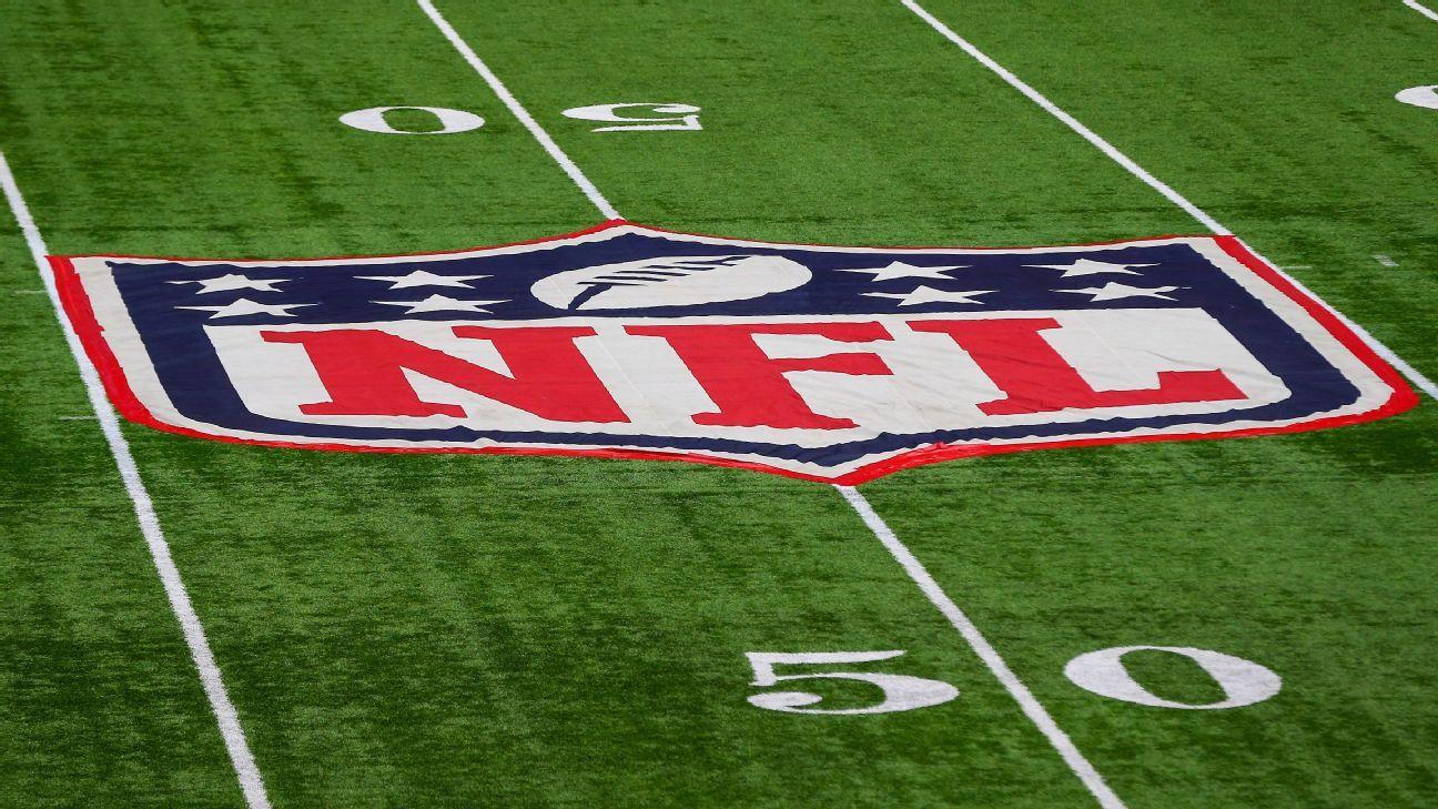 Amazon wins rights to livestream NFL s Thursday Night Football ... a8c8b2fda