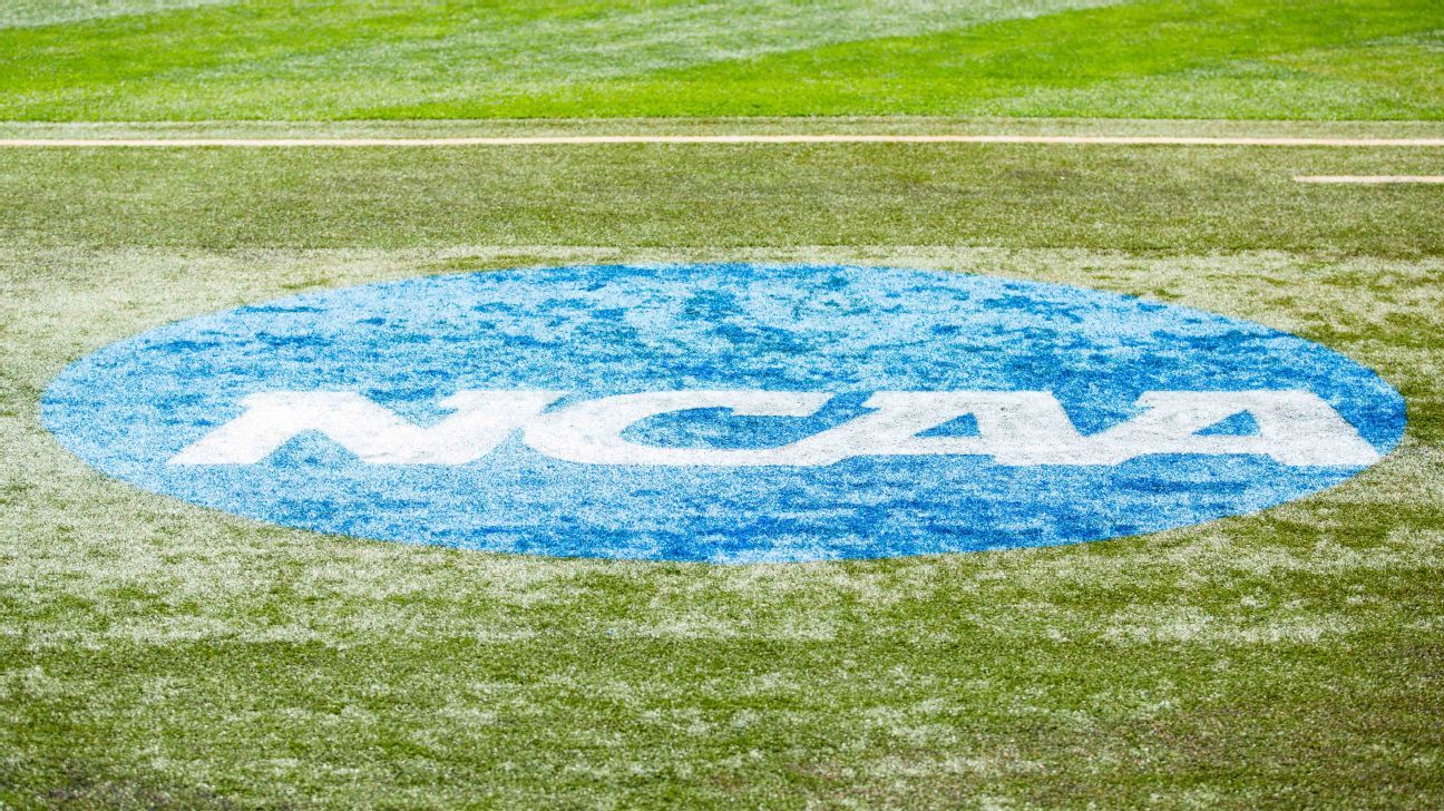 Cal Poly to appeal NCAA records penalty on Thursday