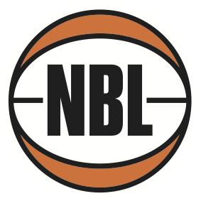 2019-2020 National Basketball League Fixtures