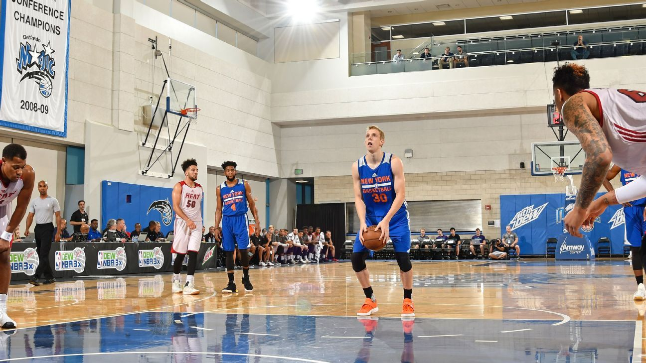 c9fe0331dad NBA  Q A with Canyon Barry