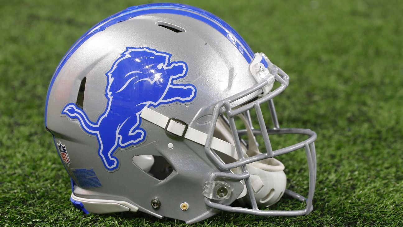 ec764ee2776 Detroit Lions game-by-game predictions - Detroit Lions Blog- ESPN