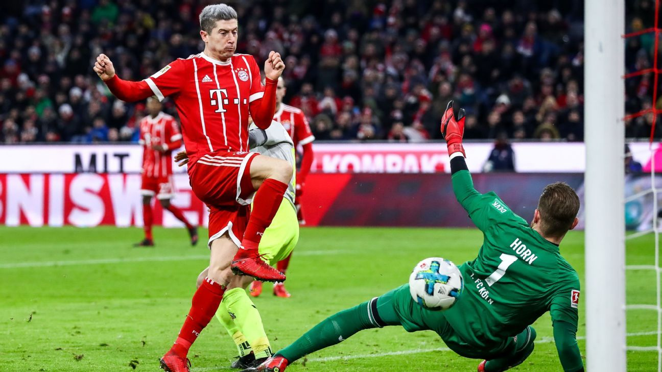 bayern vs d�sseldorf - photo #33