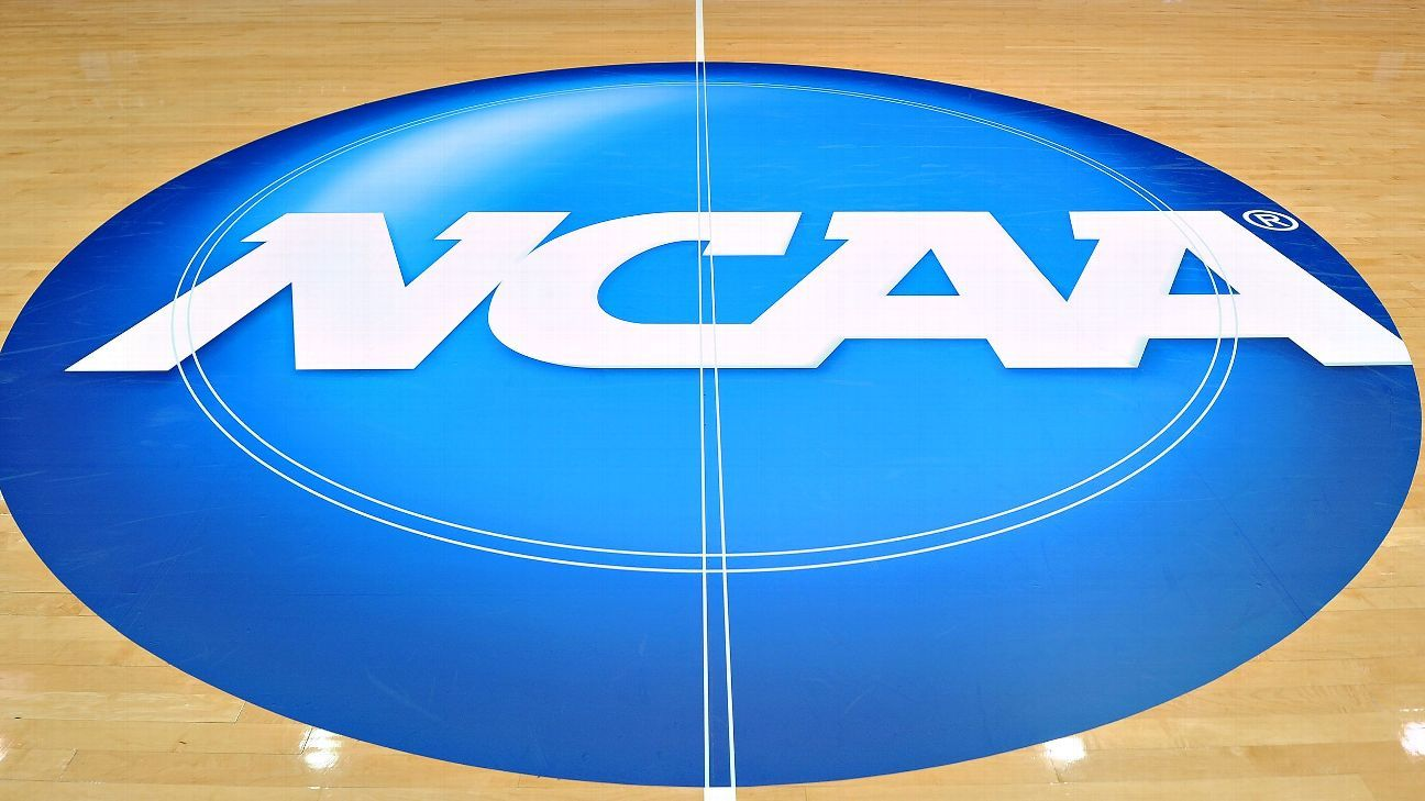 NBA agents reject NCAA's certification proposal