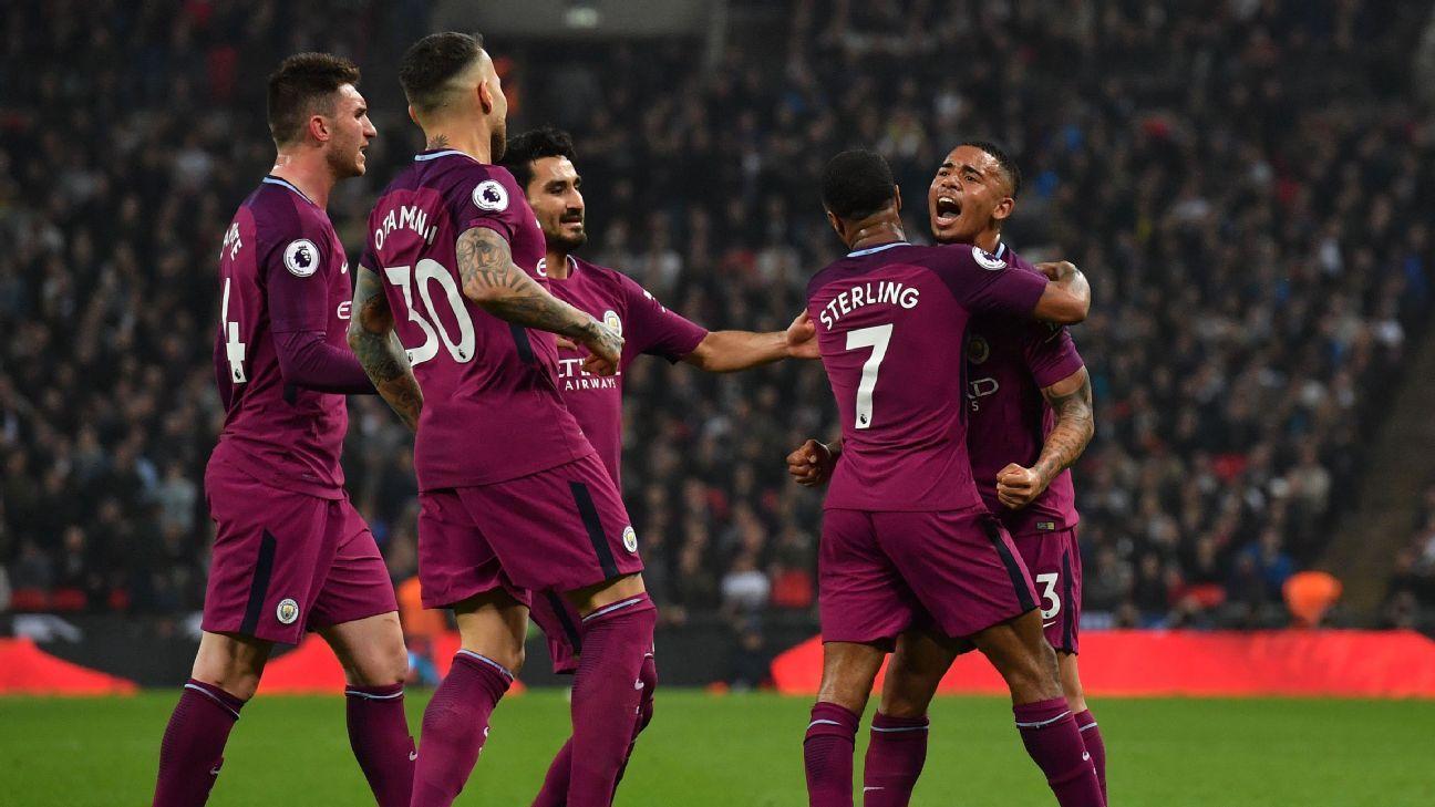 Premier League clubs record £500m profit