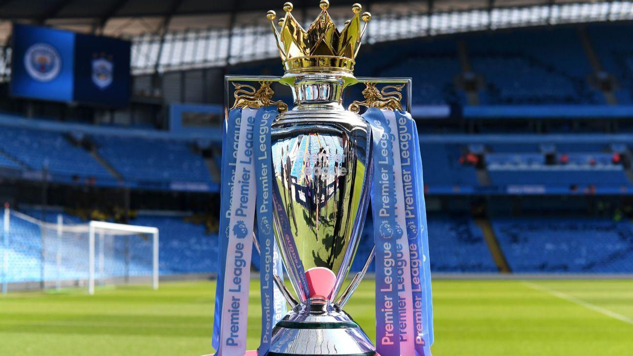 Start Premier League