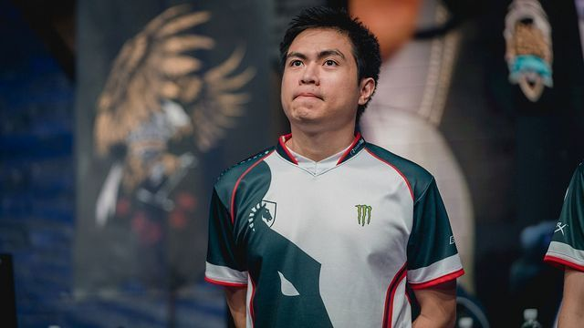 Six teams, six moves during League of Legends free agency