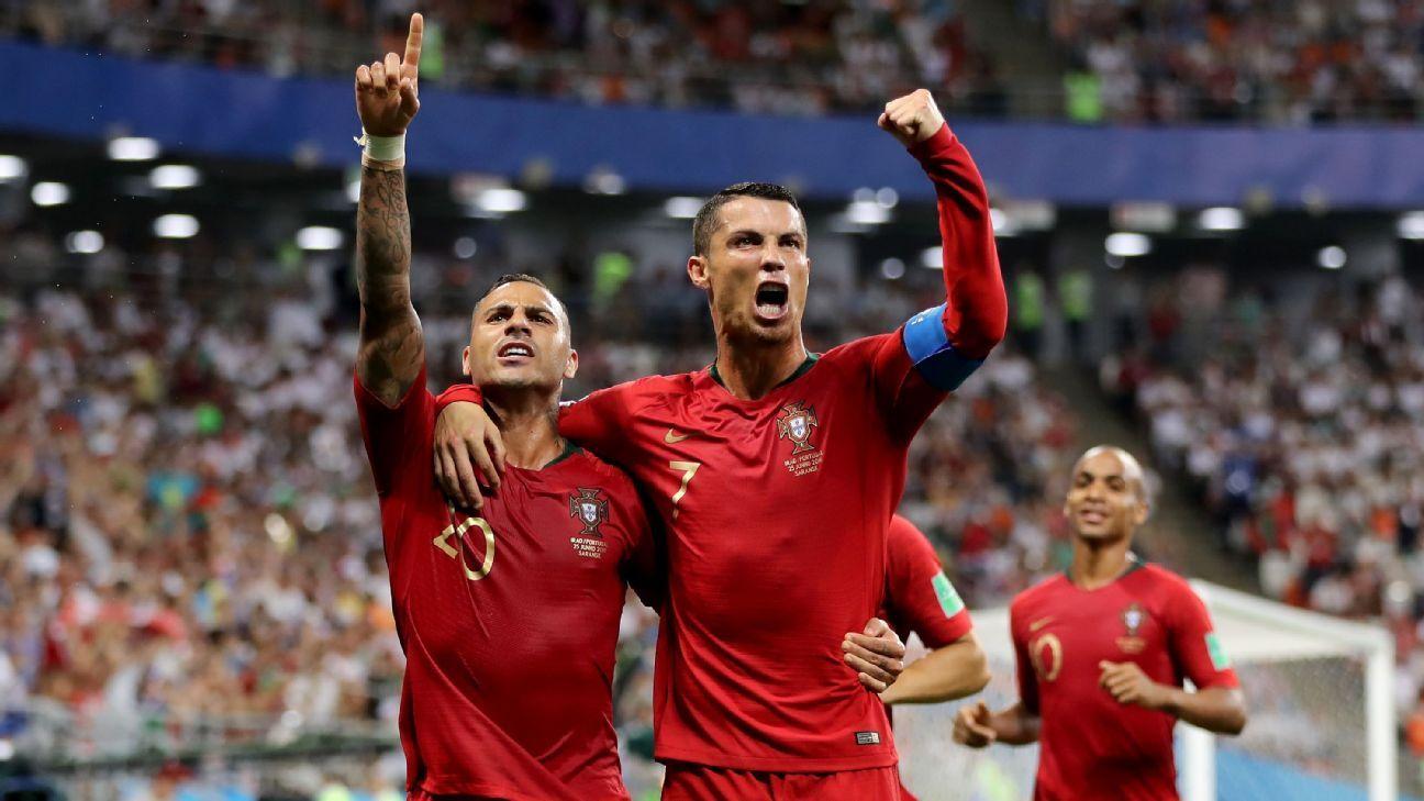 Ronaldo perde pênalti e712782b205ae