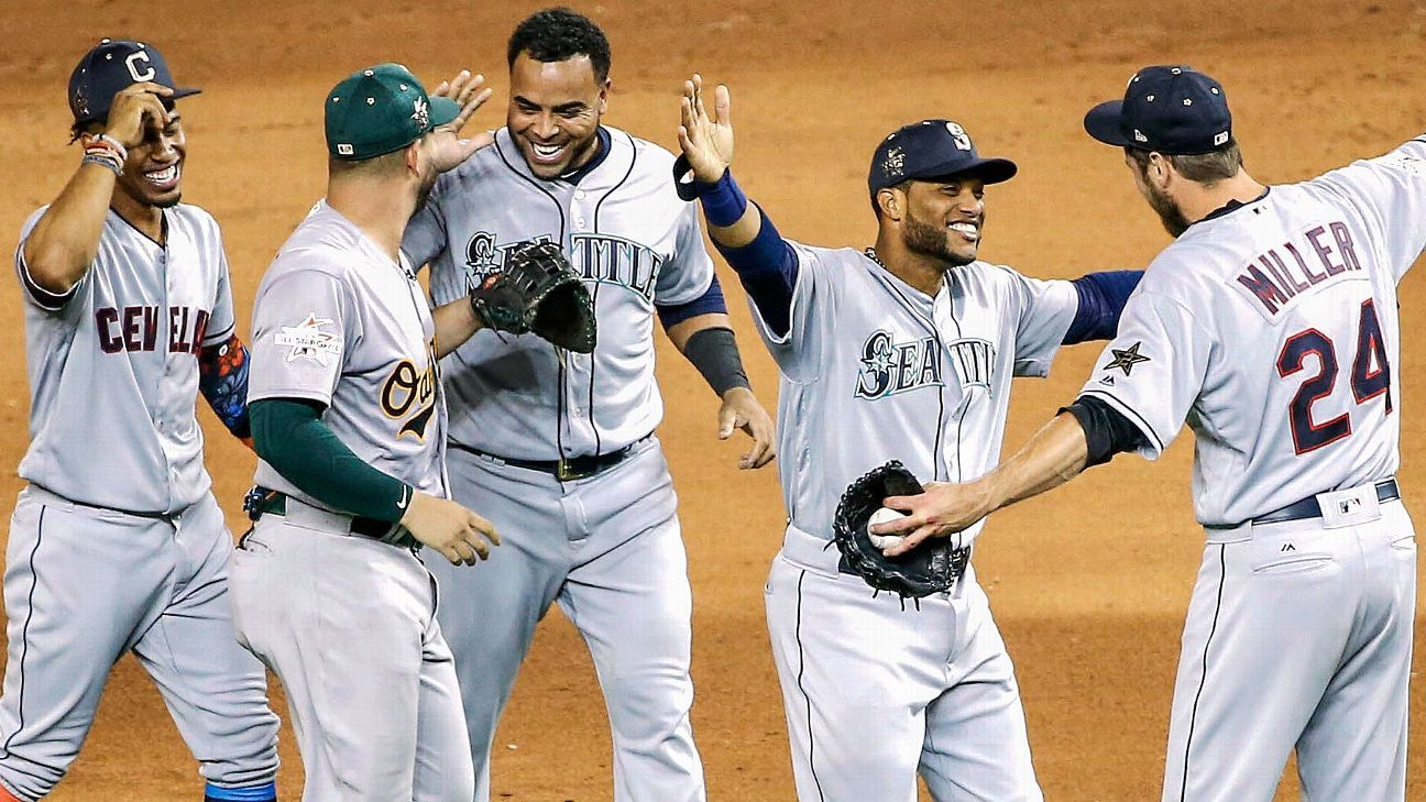 7aed4b687a5 Olbermann -- Want to fix the MLB All-Star Game  Turn it upside down