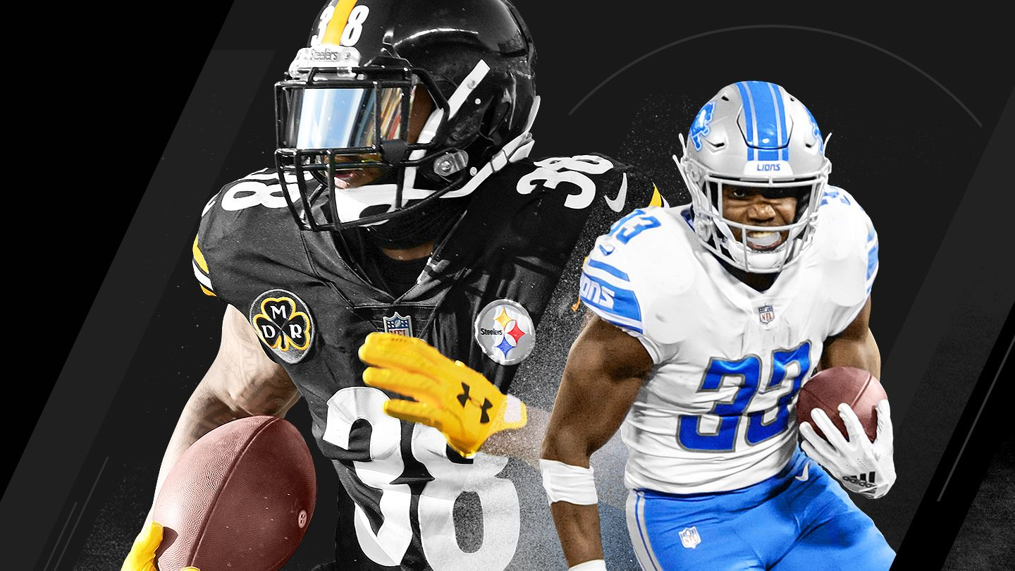 NFL Power Rankings - 32 surprise players to watch 2018 preseason cf950764e