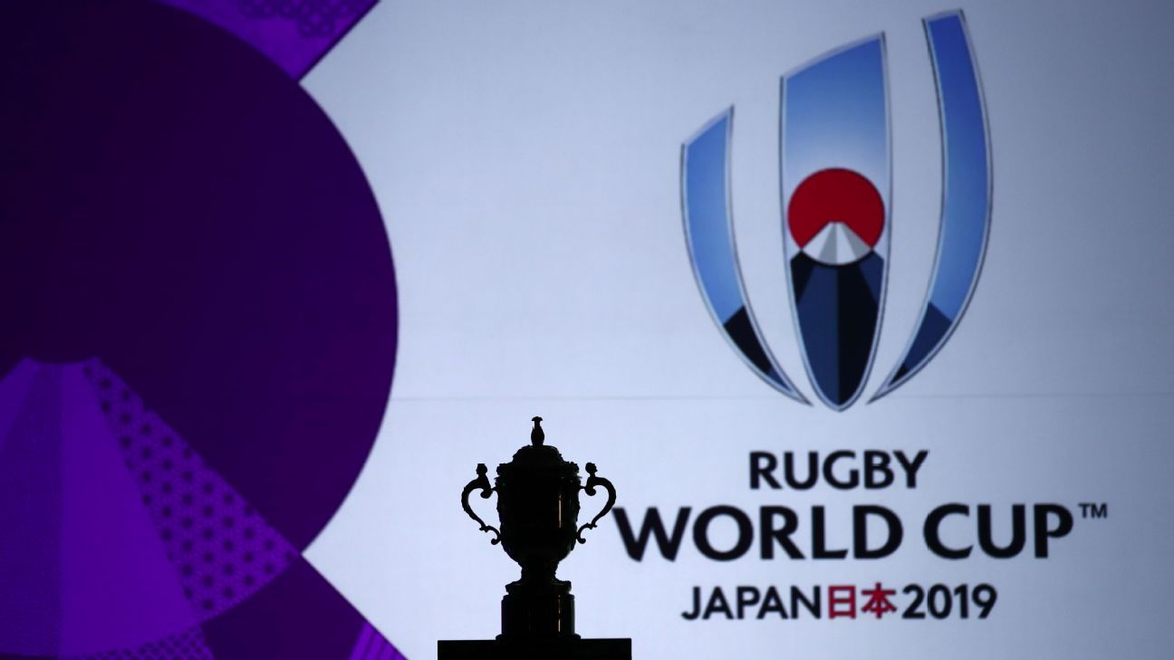 What to expect of Japan as host nation for Rugby World Cup 2019